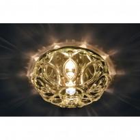 Светильник точечный Arte Brilliants A8358PL-1CC