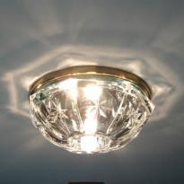 Светильник точечный Arte Brilliants A8359PL-1AB