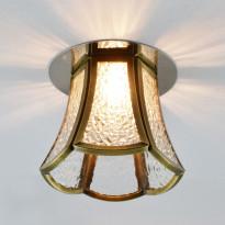 Светильник точечный Arte Brilliants A8375PL-1AB