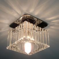 Светильник точечный Arte Brilliants A8448PL-1CC