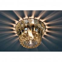 Светильник точечный Arte Brilliants A8503PL-1CC