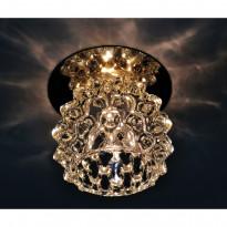 Светильник точечный Arte Brilliants A8801PL-1CC