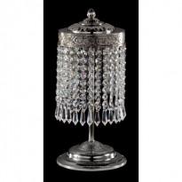 Лампа настольная Maytoni Diamant 1 A890-WB2-N
