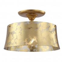 Светильник потолочный Arte Conca A8932PL-1GA