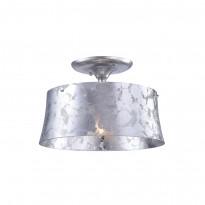 Светильник потолочный Arte Conca A8932PL-1SA