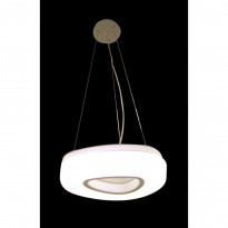Светильник (Люстра) ST-Luce SL878.503.01 LED