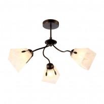 Светильник потолочный Arte Avanti A9233PL-3BR