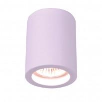 Светильник точечный Arte Tubo A9260PL-1WH