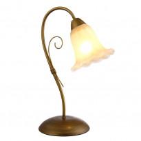 Лампа настольная Arte Mormorio A9361LT-1BR