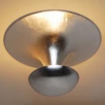 Светильник потолочный Arte Dome A9411PL-3SA