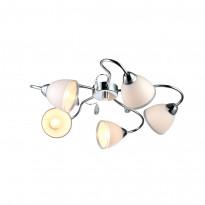 Светильник потолочный Arte Caprice A9488PL-5CC