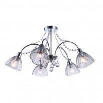 Светильник потолочный Arte Silenzio A9559PL-5CC