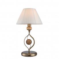 Лампа настольная Arte Intaglio A9583LT-1AB