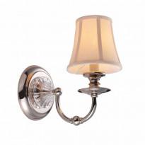 Настенный светильник Divinare Archeo 1165/01 AP-1