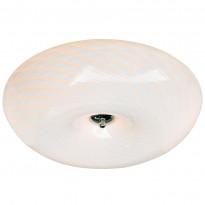 Светильник настенно-потолочный Arte Flushes A1531PL-3WH
