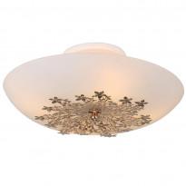 Светильник потолочный Arte Provence A4548PL-4GO