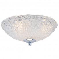 Светильник настенно-потолочный Arte Pasta A5085PL-2CC