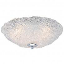 Светильник настенно-потолочный Arte Pasta A5085PL-3CC