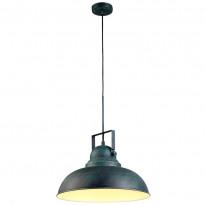 Светильник (Люстра) Arte Martin A5213SP-1BG