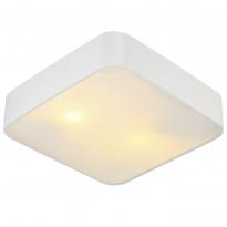 Светильник потолочный Arte Cosmopolitan A7210PL-3WH