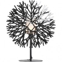 Лампа настольная Artpole Baum T1 001128