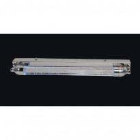 Светильник настенно-потолочный ST-Luce SL216.111.01
