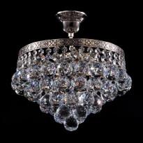 Светильник потолочный Maytoni Gala BA783-TK30-N