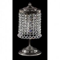 Лампа настольная Maytoni Gala BA783-WB2-N