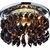 Светильник точечный Novotech Flame 2 369319