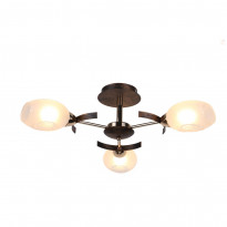 Светильник потолочный Arte Camila A6094PL-3BA