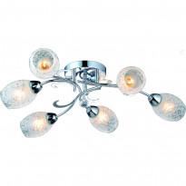 Светильник потолочный Arte Debora A6055PL-6CC