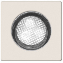 Светильник точечный Brilliant Asta G02893/82