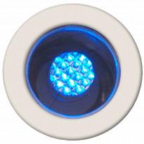 Светильник точечный Brilliant Cosa G03090/73