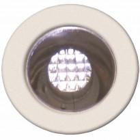 Светильник точечный Brilliant Cosa G03090/75