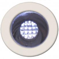 Светильник точечный Brilliant Cosa G03090/82