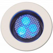 Светильник точечный Brilliant Cosa G03093/73