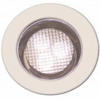 Светильник точечный Brilliant Cosa G03093/75