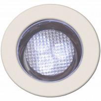 Светильник точечный Brilliant Cosa G03093/82