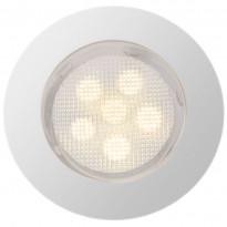 Светильник точечный Brilliant Cosa G03094/75