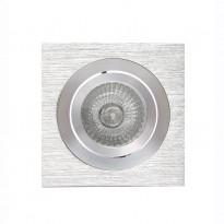 Светильник точечный Mantra Basico Gu10 C0002