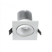 Светильник точечный Mantra Formentera C0079