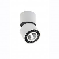 Светильник точечный Mantra Colubretes C0085
