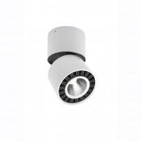 Светильник точечный Mantra Colubretes C0086