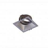 Светильник точечный Mantra Comfort C0163