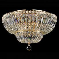 Светильник потолочный Maytoni Diamant 2 C100-PT45-G