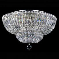 Светильник потолочный Maytoni Diamant 2 C100-PT45-N