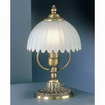 Лампа настольная Reccagni Angelo P 3030
