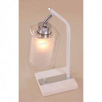 Лампа настольная Citilux Румба CL159810