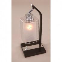 Лампа настольная Citilux Румба CL159811