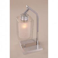 Лампа настольная Citilux Румба CL159812